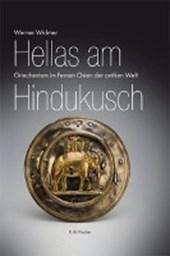 Hellas am Hindukusch