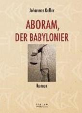 Aboram, der Babylonier