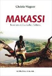 Makassi