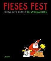 Fieses Fest