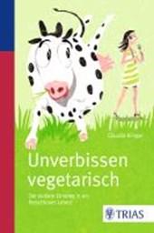 Unverbissen vegetarisch