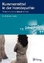 Kummermittel in der Homöopathie