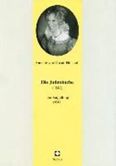 Die Judenbuche (1842) / Die Vergeltung (1841)