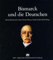 Bismarck und die Deutschen
