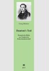 Danton's Tod