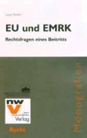 EU und EMRK