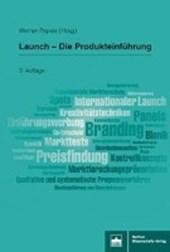 Launch - Die Produkteinführung