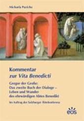 Kommentar zur Vita Benedicti