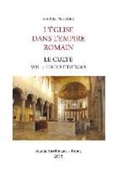 L'Église dans L'Empire romain