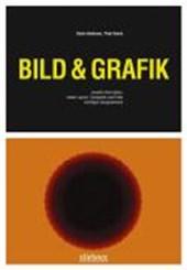 Bild & Grafik