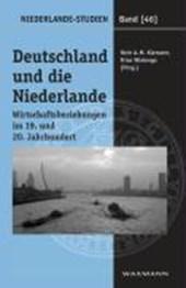 Deutschland und die Niederlande