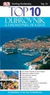 Dubrovnik & Dalmatinische Küste