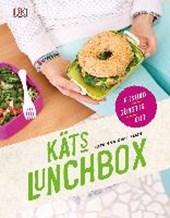 Käts Lunchbox