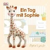 Sophie la girafe® Ein Tag mit Sophie