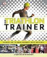 Der Triathlon-Trainer | James Beckinsale |