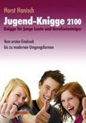 Jugend-Knigge 2100