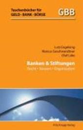 Banken & Stiftungen