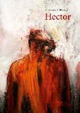 Hector | Charles R. Hanhart |