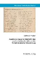 Aspekte der magischen Weisheit in den epischen Liedern der Edda und der finnisch-karelischen Volksdichtung
