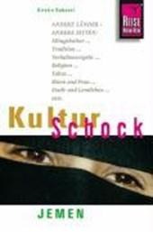 KulturSchock Jemen
