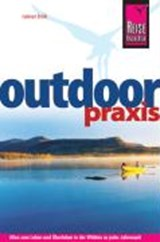 Reise Know-How Outdoor Praxis | Rainer Höh |
