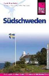 Reise Know-How Astrid Lindgrens Schweden von Bullerbü zur Villa Kunterbunt