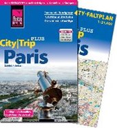 Reise Know-How Reiseführer Paris (CityTrip PLUS)