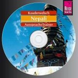 Nepali. Kauderwelsch-Audio CD |  |