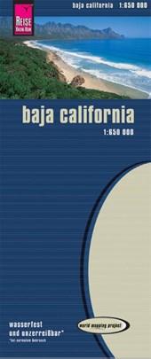 Baja California 1 :