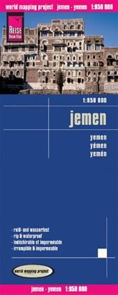 Jemen 1 :
