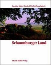 Schaumburger Land. Eine Bildreise