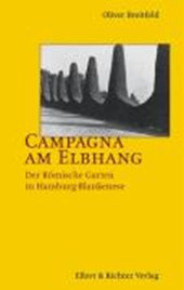 Campagna am Elbhang | Oliver Breitfeld |