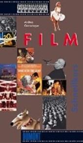 DuMont Schnellkurs Film