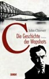 Die Geschichte der Wapshots