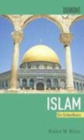 Schnellkurs Islam