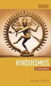 Schnellkurs Hinduismus