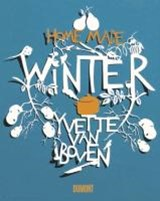 Winter. Home Made | Yvette Boven |