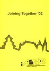 Joining Together '02
