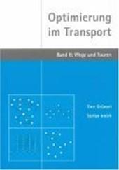 Optimierung im Transport