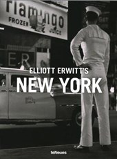 Personal Best & New York Box Set | Elliott Erwitt |