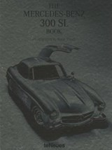 The Mercedes-Benz 300SL Book | Jurgen Lewandowski |