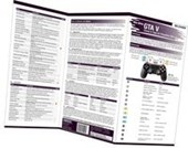 GTA 5 - Cheats, Tipps und Tricks auf einen Blick!