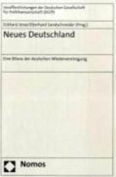 Neues Deutschland