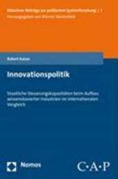 Innovationspolitik