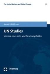 UN Studies