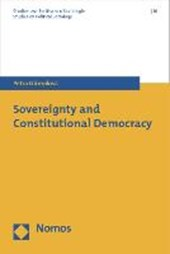 Sovereignty and Constitutional Democracy