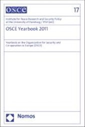 OSCE Yearbook