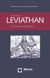 Die Bilder des Leviathan