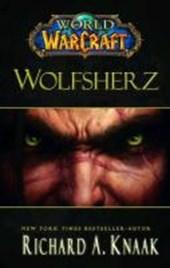 World of Warcraft - Wolfsherz