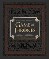 Game of Thrones: Hinter den Kulissen